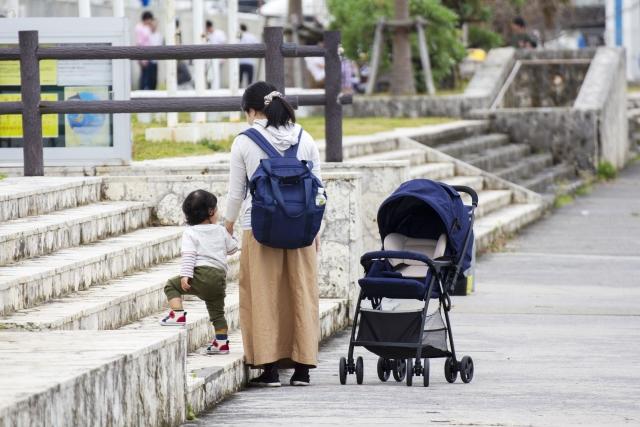 【労務便り】 来年1月1日より子の看護休暇・介護休暇の時間単位取得ができるようになりますのイメージ