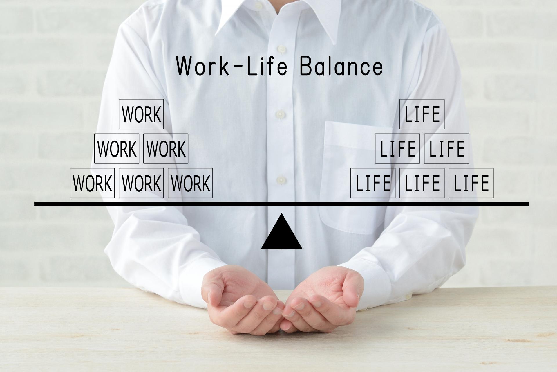 【労務便り】男性育休を促進する業法改正案が上程されましたのイメージ