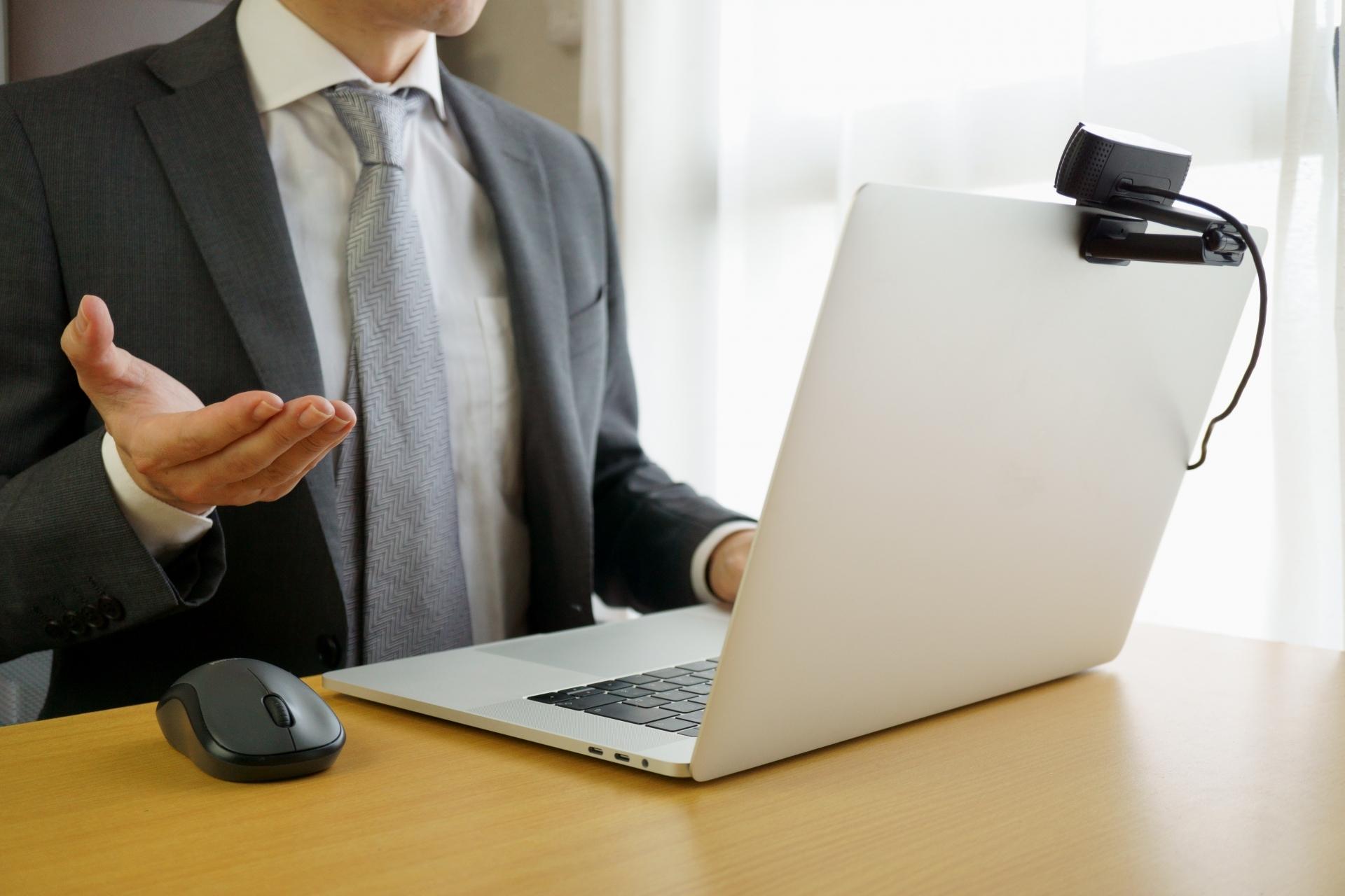 【労務便り】在宅勤務に係る費用負担と雇用調整助成金についてのイメージ