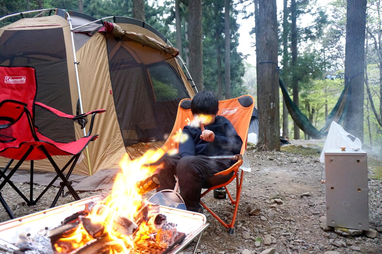 camp004.jpg