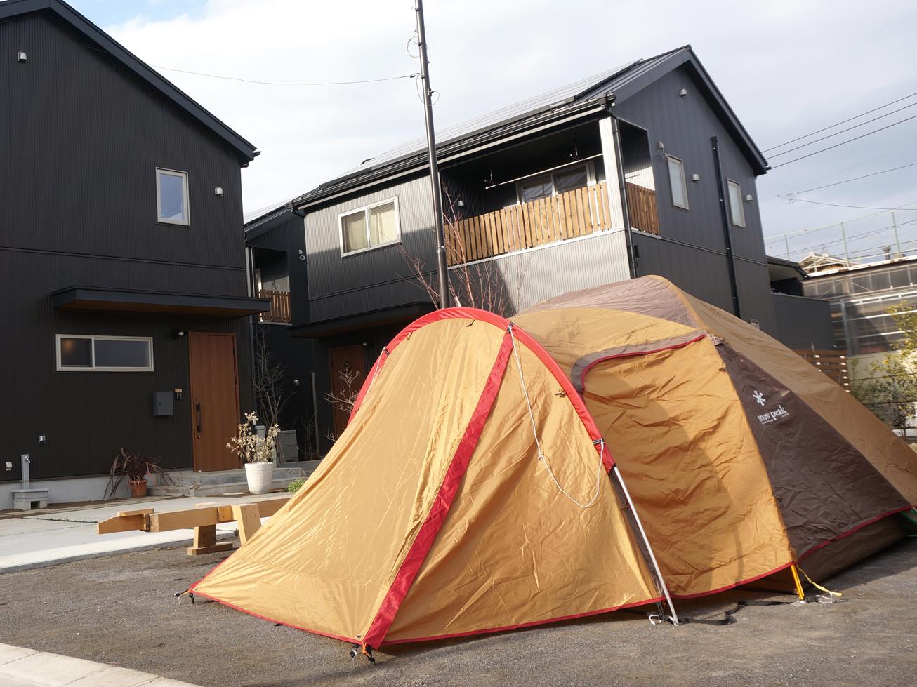 camp006.jpg