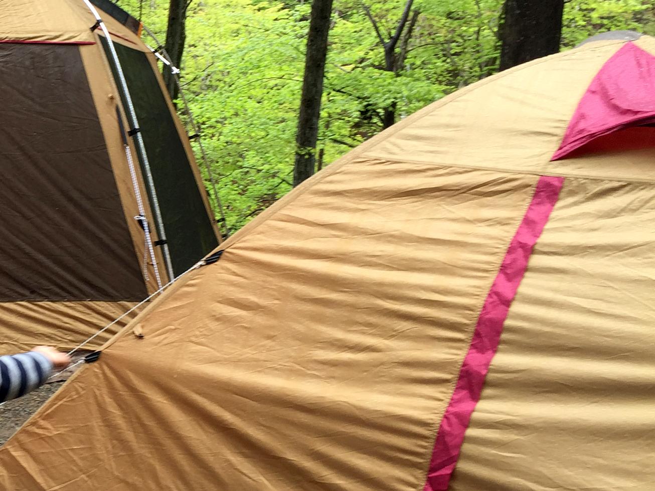 camp010.jpg