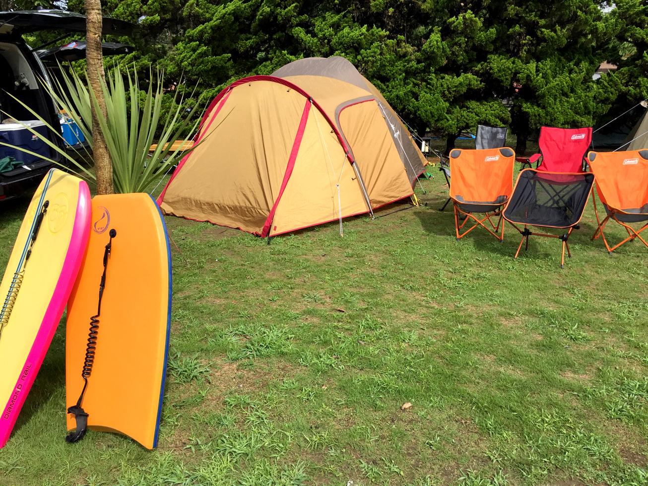 camp018.jpg